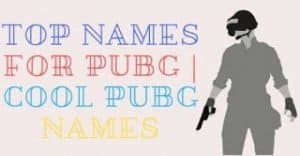 top_names_for_pubg